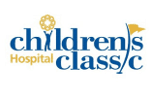 Childrens Classic Hospital is now using pointsmap for Cell Phones, navigation, maps, wayfinding.