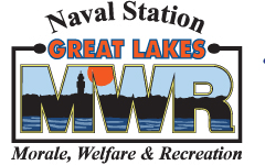 Great Lakes Naval Station is now using pointsmap for Cell Phones, navigation, maps, wayfinding.