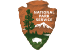 National Park Service is now using pointsmap for Cell Phones, navigation, maps, wayfinding.