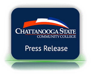 press_images_chattstate