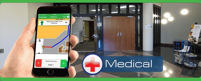 usage_headers_medical