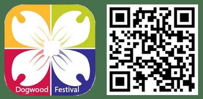 df2_app