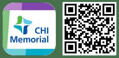chi-app