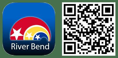 riverbend_app