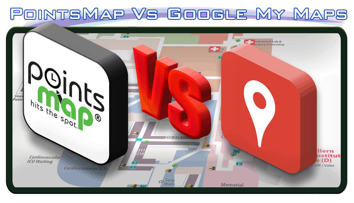pm_vs-google-title