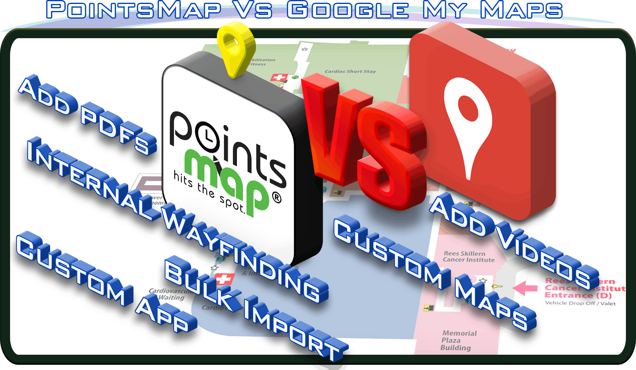 pm_vs-google2